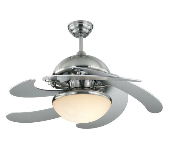 Foyer Ceiling Fan Light : Ceiling fan for foyer the home pinterest