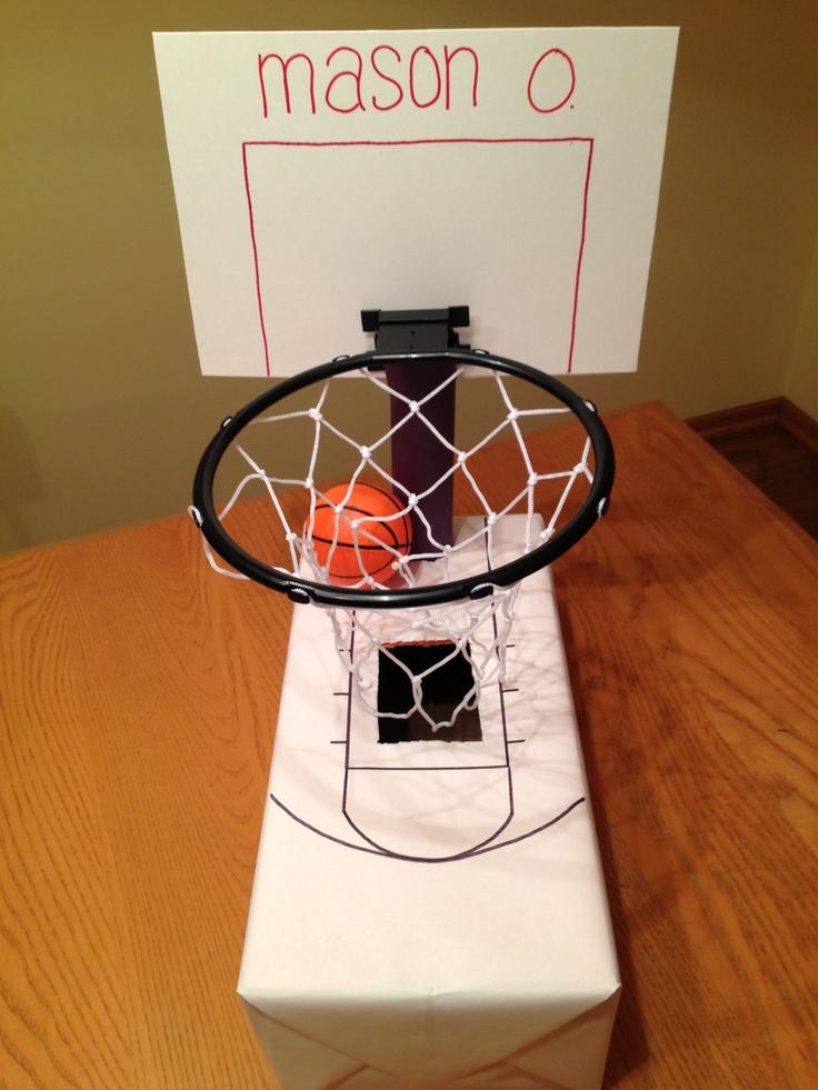 Www listia com auction 1387218 4 basketball valentine cards