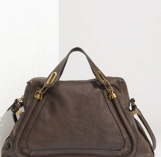 handbags, cheap designer handbags online, wholesale handbags online