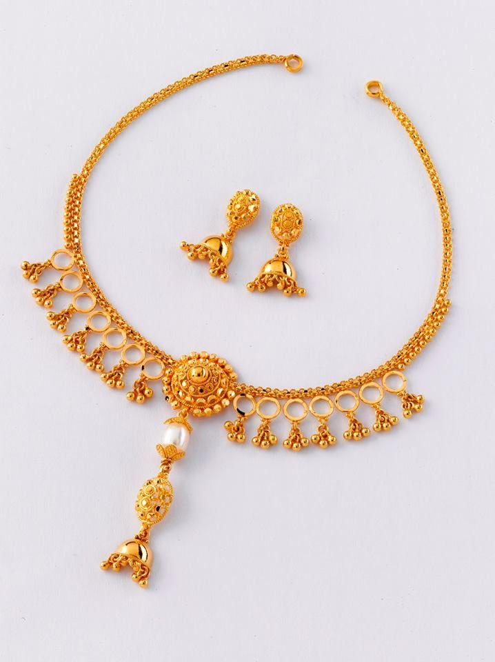 Gold of Distinction 14K Gold Choice of Length Ruby