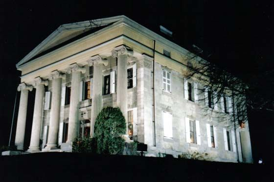 the baker mansion altoona pa altoona pa pinterest