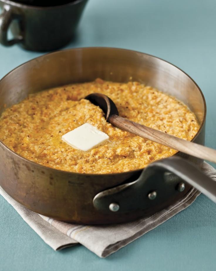 ... sweet potato casserole sweet potato bread pudding with pecan streusel