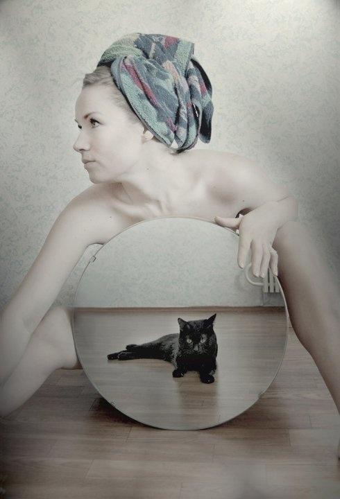 pussy2