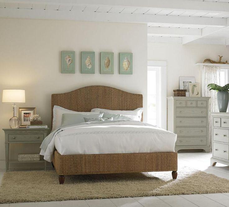 seagrass bedroom furniture bedrooms pinterest