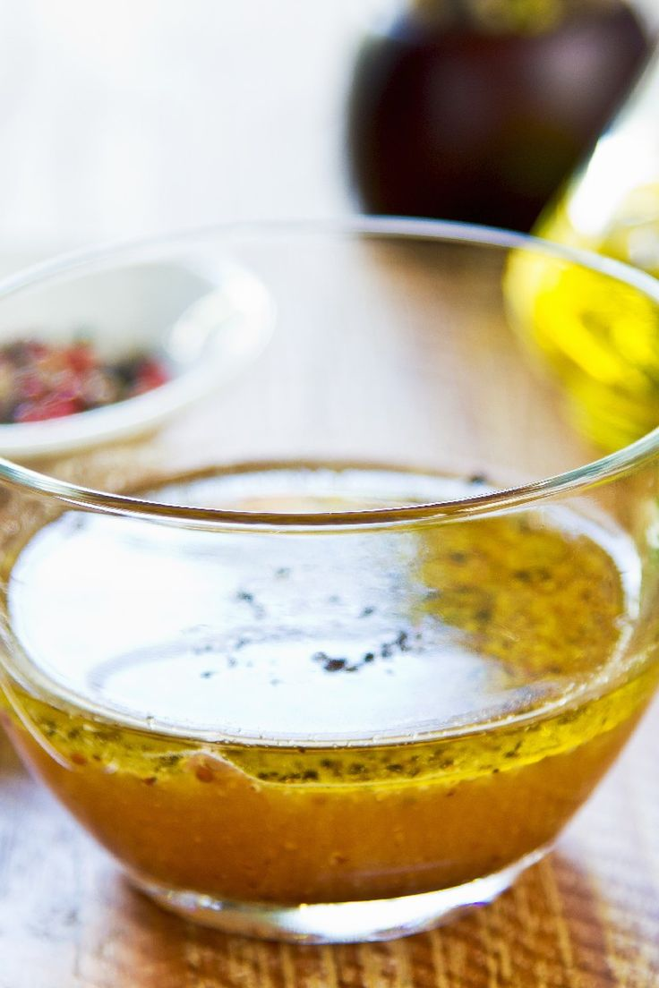 Italian Dressing Mix Recipe | Food-Seasoning mixes, baking/cooking mi ...