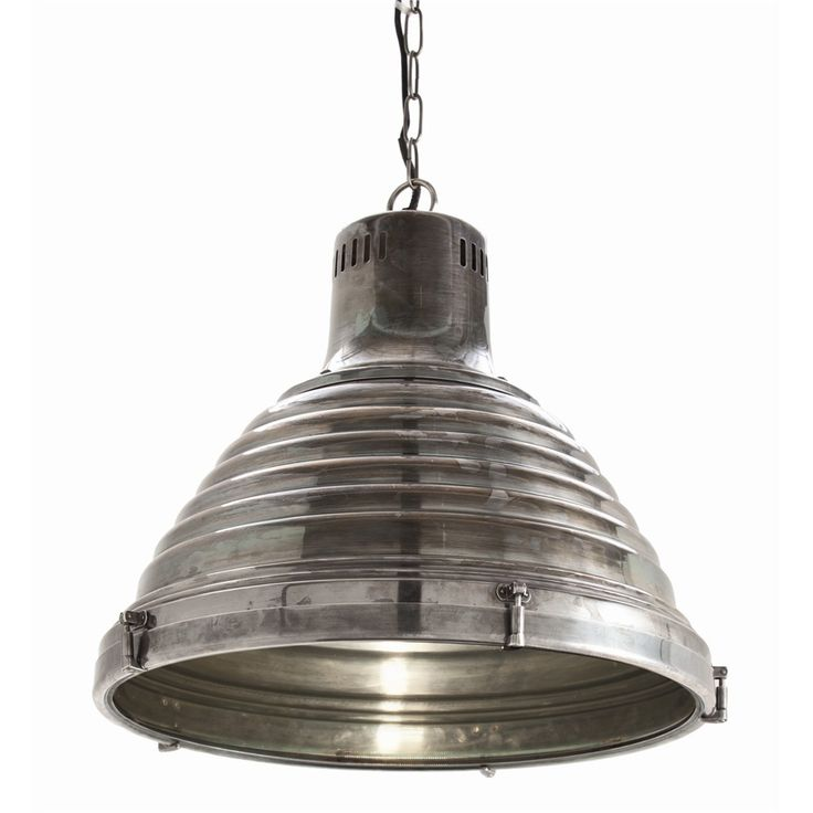 Arteriors | Kenneth Large Pendant