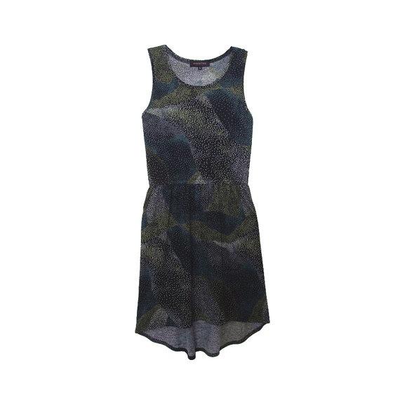 beautiful dress by victorianbird on etsy
