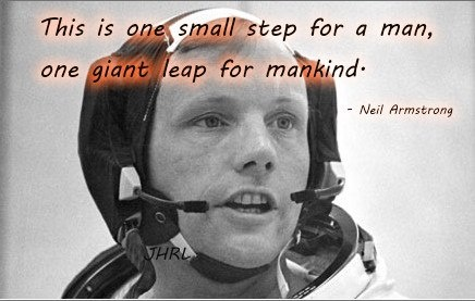 neil armstrong as a professor - photo #16