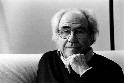 jean baudrillard the spirit of terrorism and other essays