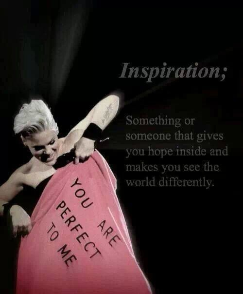 P Nk Quotes About Love : Pin by Karel van Helden on P!nk quotes Pinterest