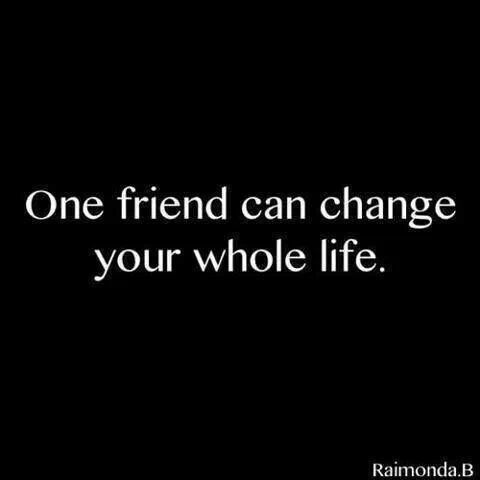 Friend Quotes On Friendship, Life, Inspiration, Forever Friends, So True, Special Friends, Bestfriend, Friends Quotes, T...