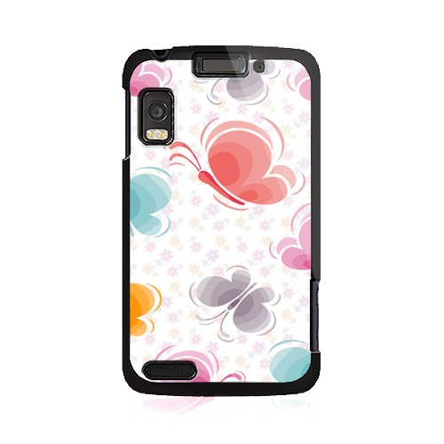 Pin by Victoria Sue on personalized phone cases : Pinterest