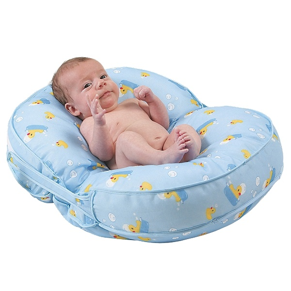 baby bath support | Oh baby! | Pinterest