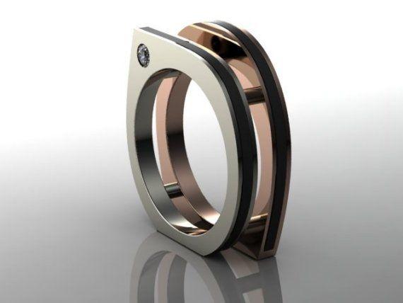ngagement rings finger mens engagement rings unique. Black Bedroom Furniture Sets. Home Design Ideas