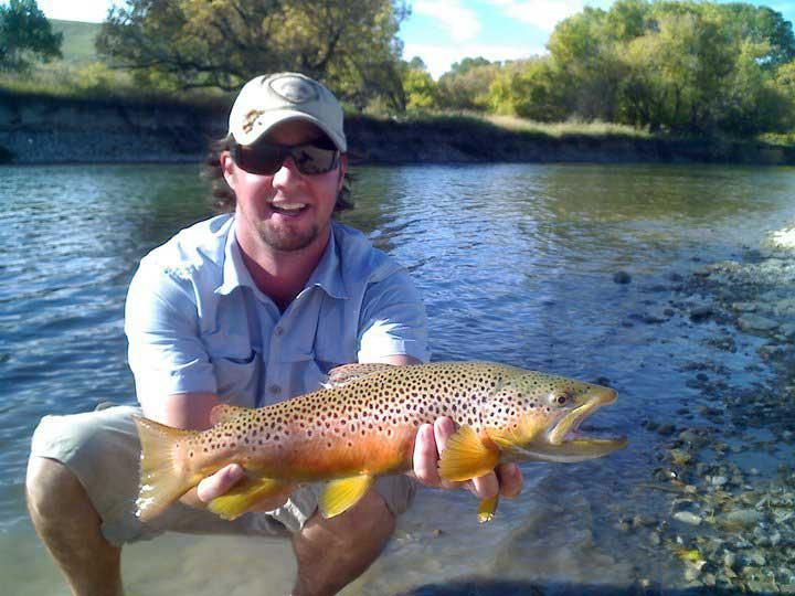New york fishing new york is well known for great bass for New york fishing trips