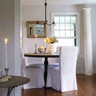 Dining Room on Beautiful Dining Room   Design I Love