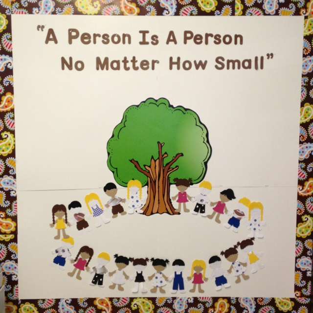 palmerton preschool pin by leitch on ideas to decorate classroom 426