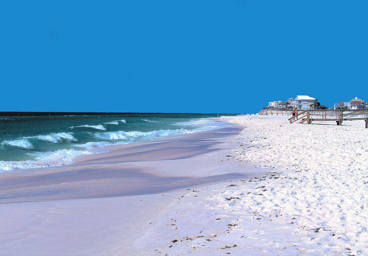 Best Bars On Pensacola Beach