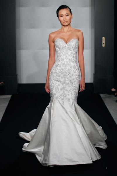 mark zunino fall