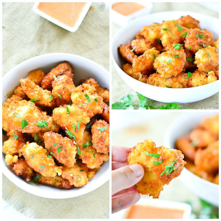 Bang Bang Chicken | Chicken & Poultry Recipes | Pinterest