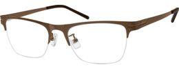 Zenni Optical Reading Glasses : Pin by Cass Hausserman on Glasses Pinterest