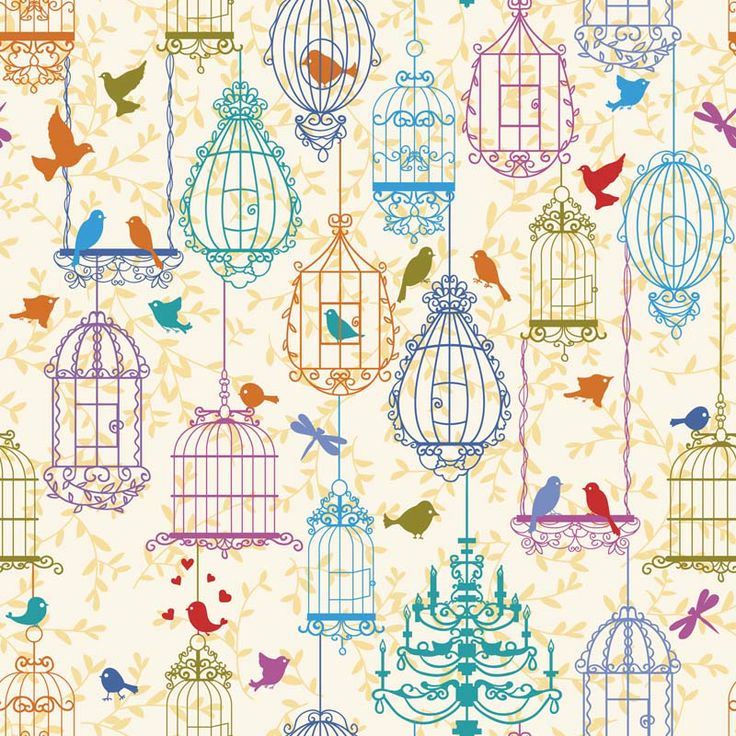 Bird Cage Wallpaper For My Sue Pinterest HD Wallpapers Download Free Images Wallpaper [1000image.com]