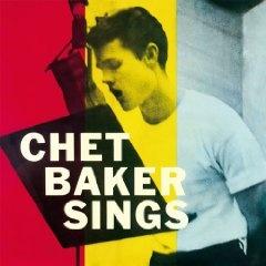 chet baker funny valentine album
