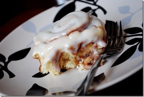 NO YEAST REQUIRED CINNAMON ROLLS | Food - Breads and loaves | Pintere ...