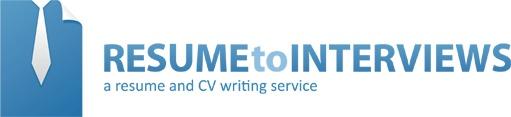 Resume Tips | Business Communication | Pinterest