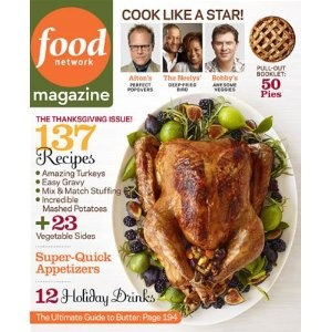 Download this Subscription Food Work... picture