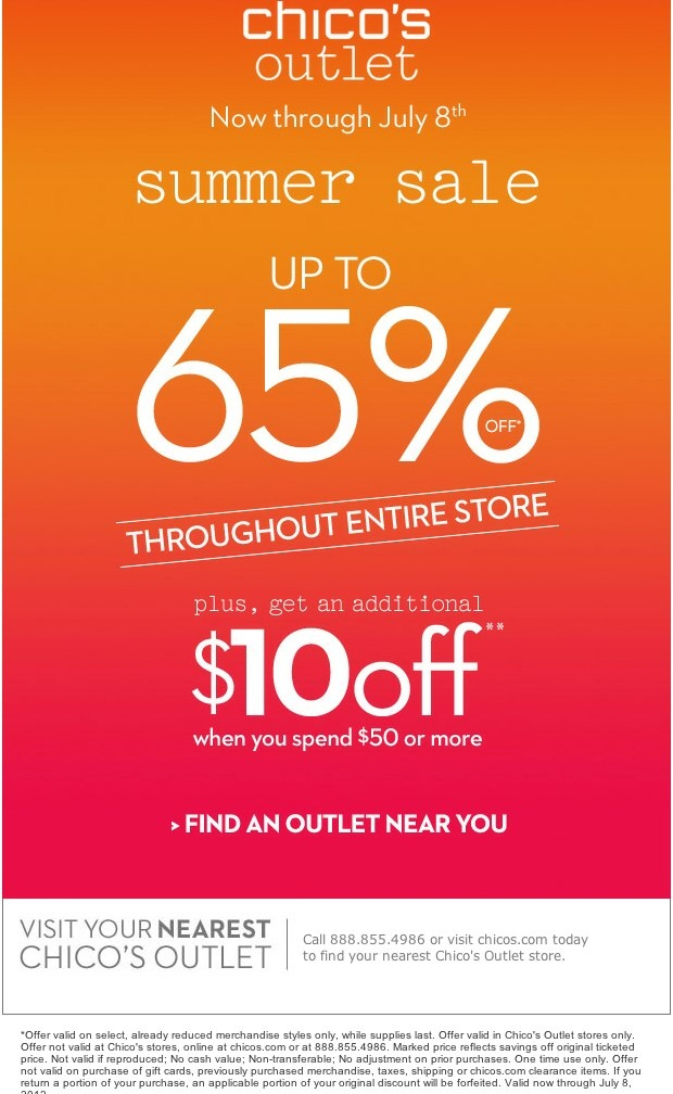 Tanger outlet howell printable coupons