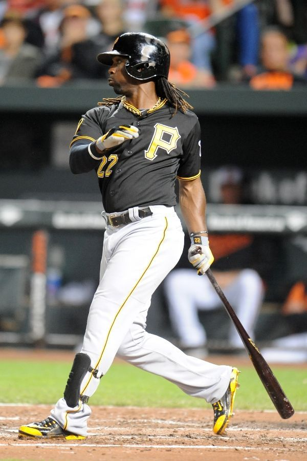 pittsburgh pirates memorial day jerseys