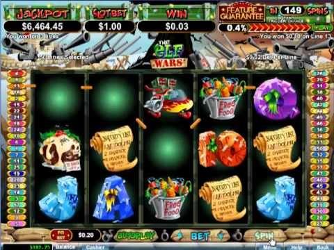 how to win online casino casino slot online english