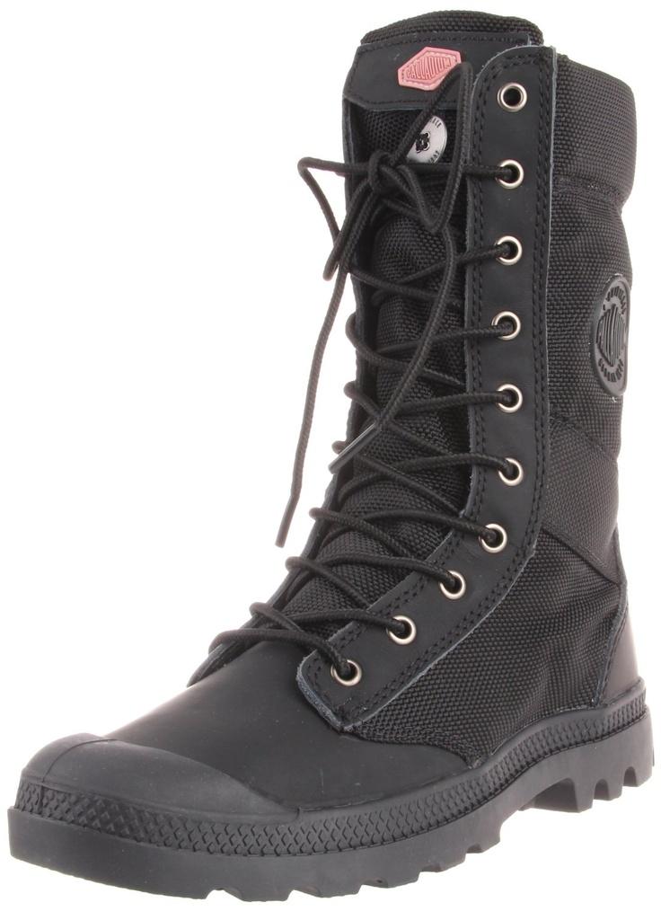 palladium s pa tactical boot my style