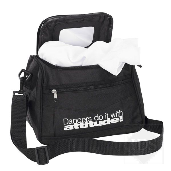 ... Vanity Dance Bag from Highland Schoolwear, Inverness, Scotland £14.99