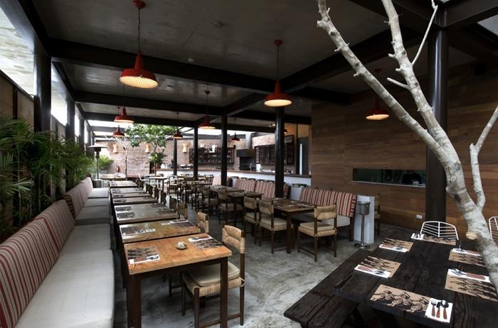 restaurants open on memorial day in omaha