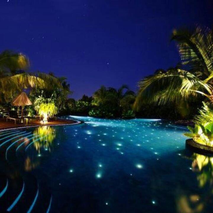 Beautiful swimming pool swimming pools pinterest Swimming pool beautiful