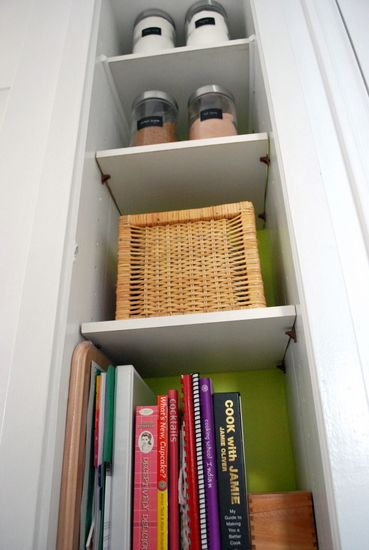 Easy and cheap organizing ideas cheap and easy Cheap and easy organizing ideas