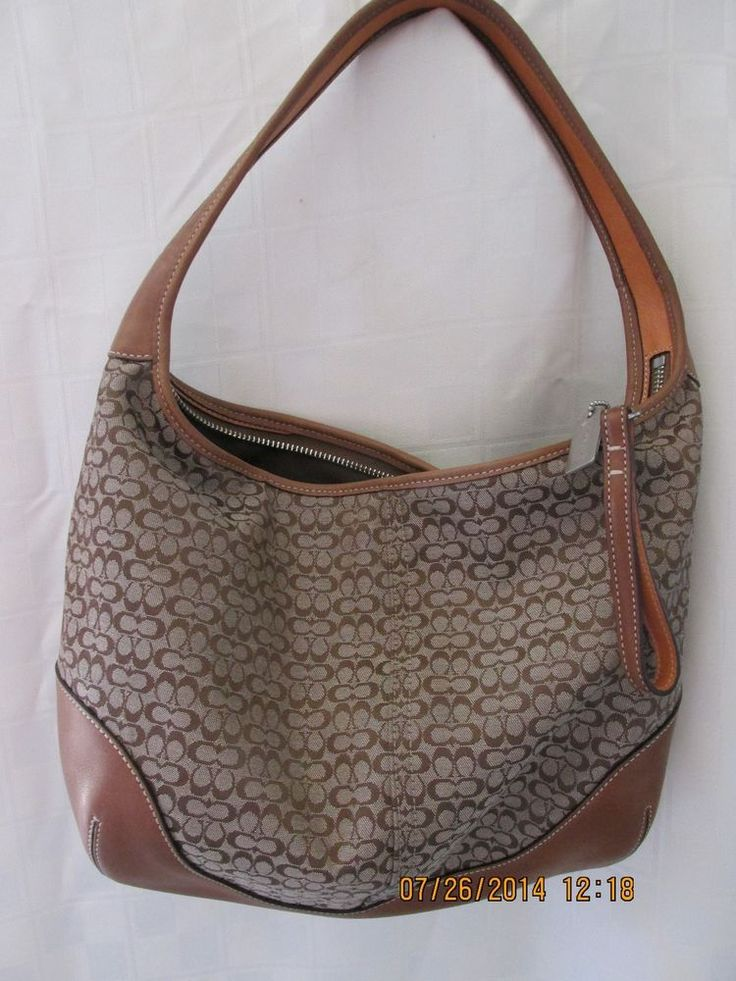 Image Result For Small Purse