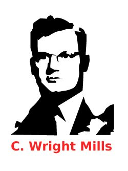 the promise by charles wright mills Reading: c wright mills: the promise according to c wright mills (1959/2000), the sociological imagination is that mode  in this graduate course we learn sociological theory in the applied form of.