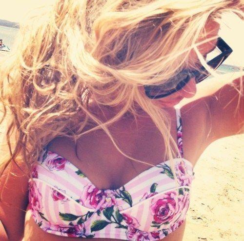 branded bags for women Love her bikini top lt3  summer lovin had me a blast lt3