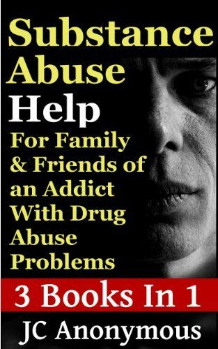 how to support a friend with drug problems