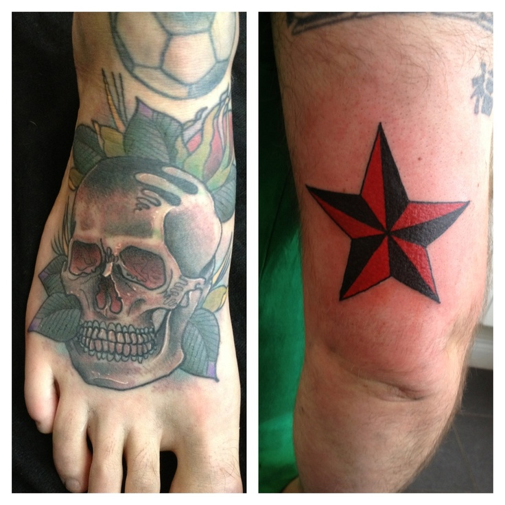 Pin By Matt Youl On Traditional Tattoos Pinterest