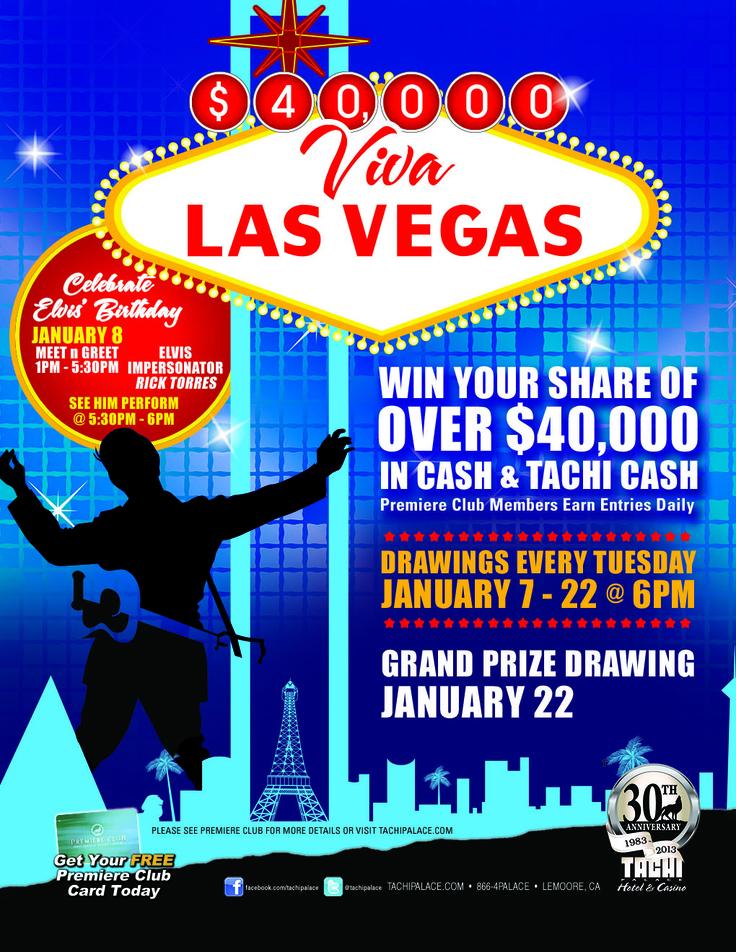 Palace casino jackpot winner las vegas strip hotel and casino