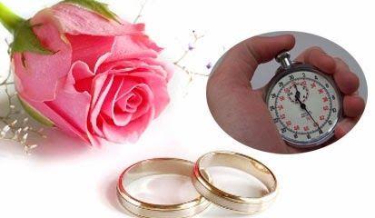 ... pengertian-dan-hukum-nikah-mutah-dalam-sudut-pandang-islam.html#sthash
