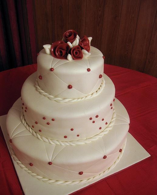 Professional Cakes