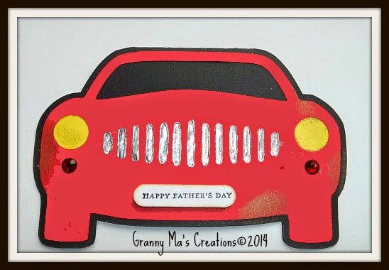 when is fathers and mothers day 2014