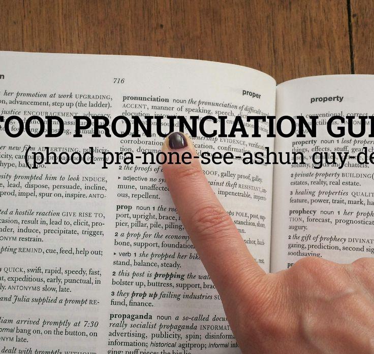 how to pronounce the capital of nunavut