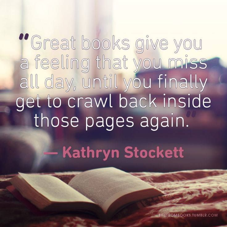 the help kathryn stockett pdf free
