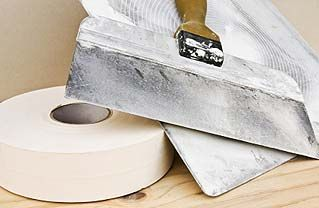 top 10 sites for DIY projects